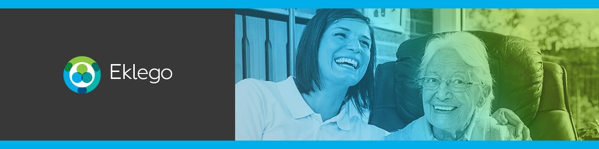 RN Nurse Educator Jobs in Albany NY Eklego Workforce Solutions – Nurse Educator Job Description