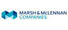MARSH & MCLENNAN COMPANIES, INC