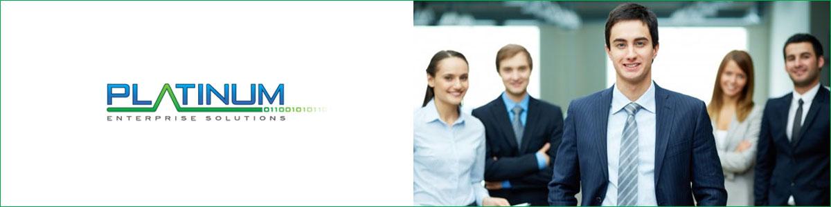 SENIOR DIRECTOR OF CLAIMS Jobs in Brea CA Platinum Enterprise – Senior Director Job Description