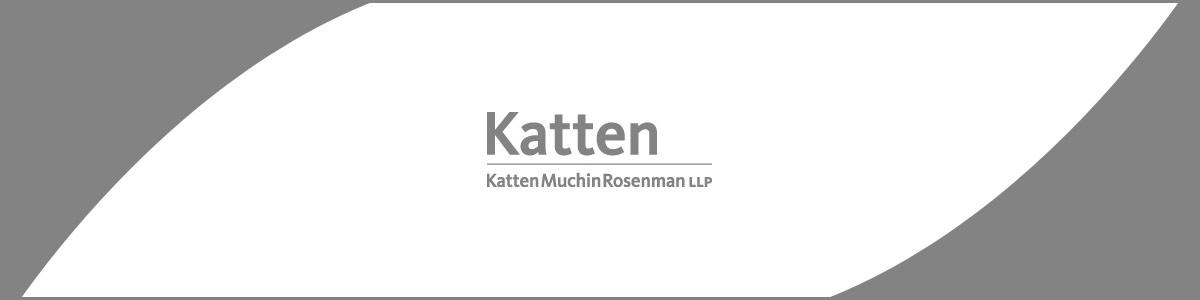 Collection Specialist Jobs In Chicago, Il - Katten Muchin Rosenman Llp