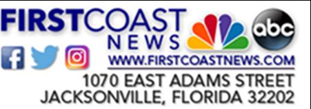 Managing EditorTV Jobs in Jacksonville FL WTLVWJXX – Managing Editor Job Description