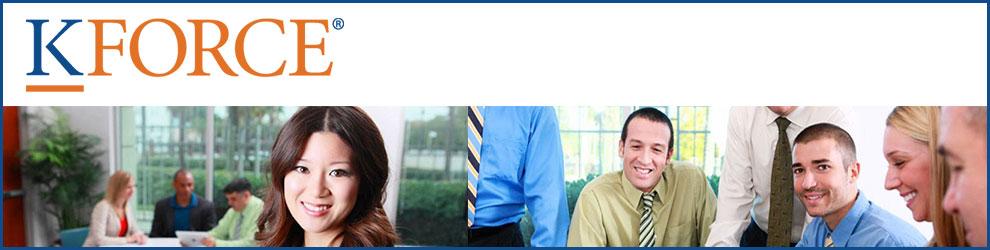 Payroll Coordinator Jobs in Alpharetta GA Kforce Finance and – Payroll Coordinator Job Description