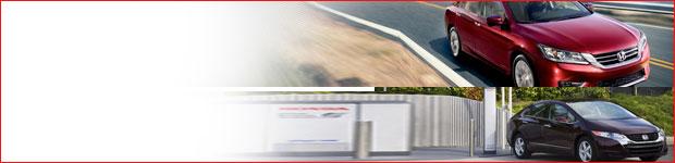 Work at american honda motor co inc careerbuilder for American honda motor company inc