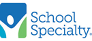 School Specialty, Inc
