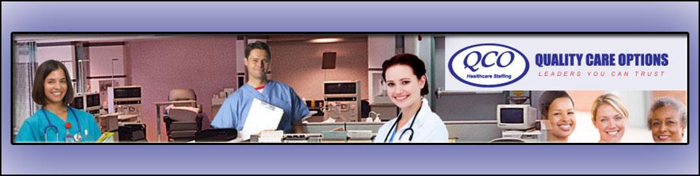 Behavioral Health Worker Jobs in Philadelphia, PA - Quality Care ...