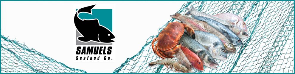 Purchasing Agent Jobs in Philadelphia PA Samuels Seafood – Purchasing Agent Job Description