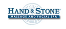 Hand and Stone Franchise, Corporation