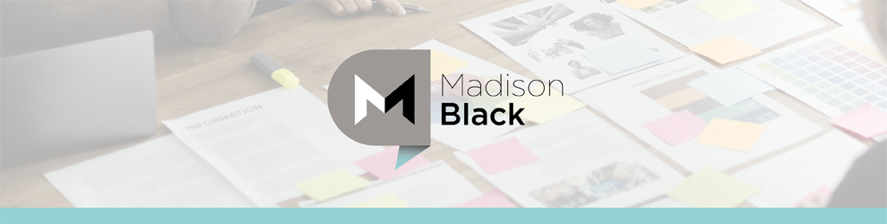 best resume maker site