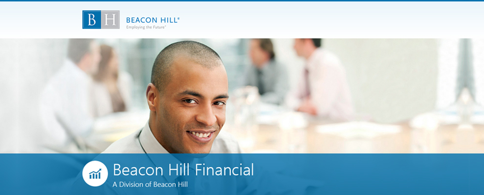 Payroll Coordinator Jobs in Boston MA Beacon Hill Staffing – Payroll Coordinator Job Description