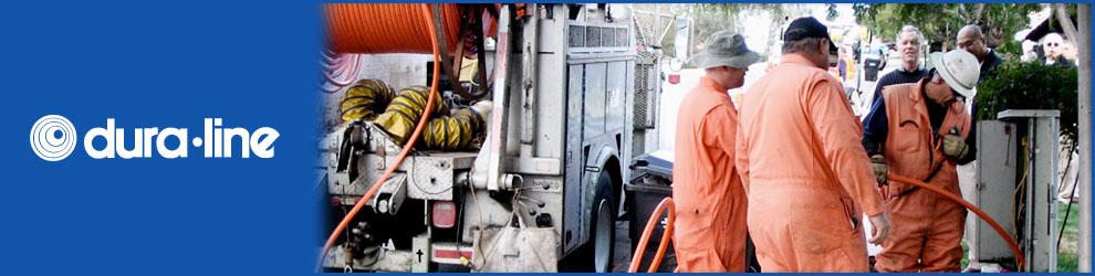 LogisticsInventory Control Coordinator Jobs in Knoxville TN – Inventory Control Coordinator