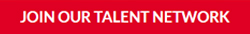 Jobs at Spring Hills Senior Communities Talent Network