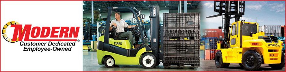 Forklift Mechanic Road Technician  Signing Bonus Jobs In - Forklift mechanic