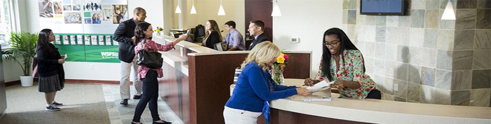 Human Resources Intern Jobs in Wilmington DE WSFS Bank – Hr Intern Job Description