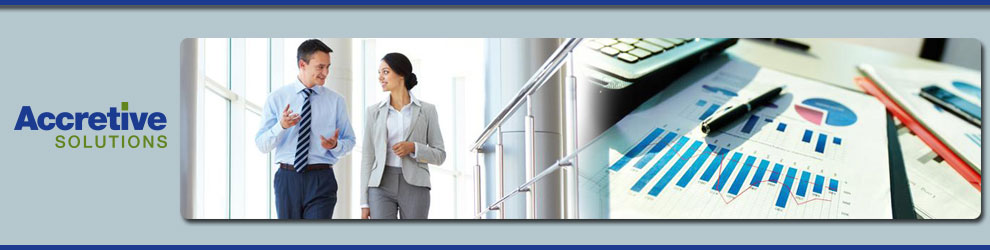 senior accountant controller consultant - Product Consultant Jobs