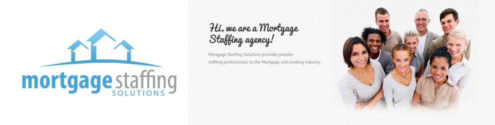 Mortgage Loan Closer W/ Trid Experience Jobs In Scottsdale, Az