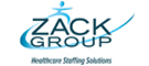 The Zack Group, a Lynn Care, LLC Company