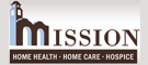 Mission Healthcare Services, Inc.