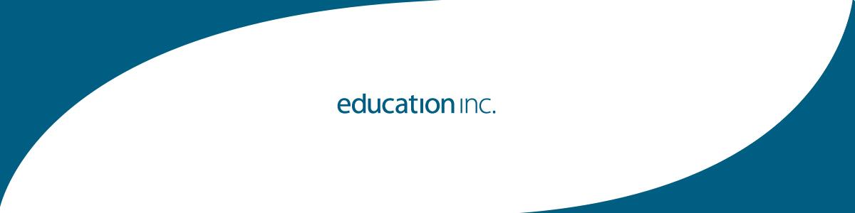 PT Science Math tutors wanted in South Boston Jobs in Boston MA – Math Tutor Job Description