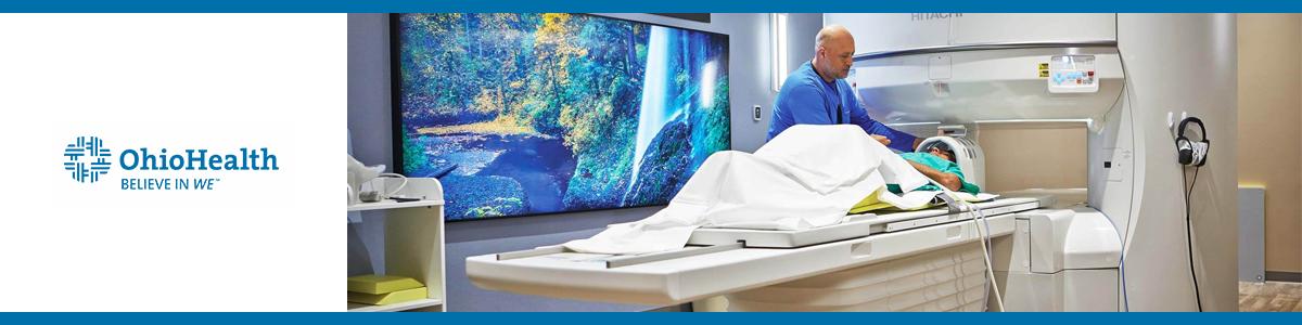 Registered Nurse RN Surgery Scheduler 953993 Jobs in – Surgery Scheduler Job Description