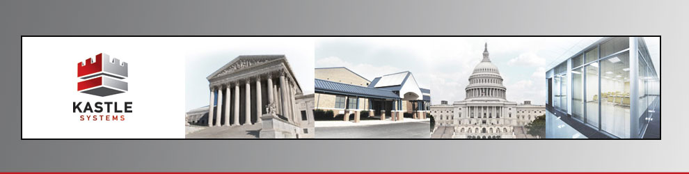 Senior Payroll Specialist Jobs in Falls Church VA Kastle Systems – Payroll Specialist Job Description