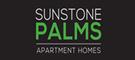 Sunstone Palms