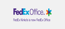 FedEx Office and Print Services, Inc.