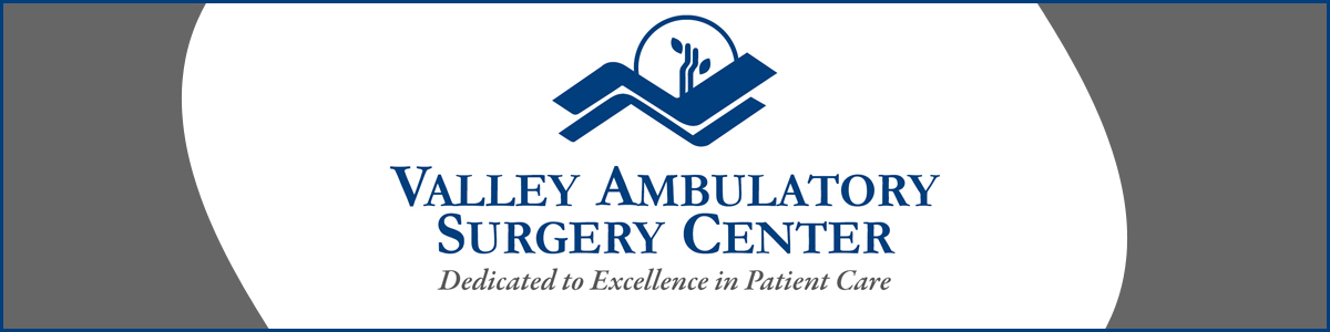 Director Of Nursing Jobs in St Charles IL Valley Ambulatory – Director of Nursing Job Description