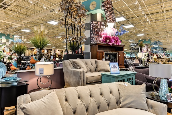 Furniture Stores Manchester Ct Work at Bob's Discount Furniture | CareerBuilder