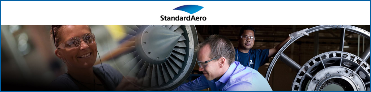 avionics installersheetmetal tech - Avionics Installer Jobs