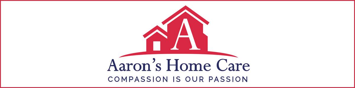 Certified Nursing Assistant CNA Home Health Aide HHA – Pca Job Description