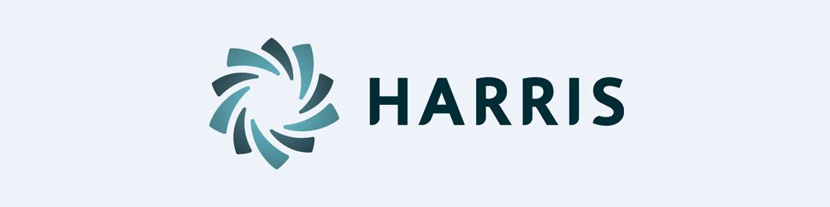 US Payroll Administrator Jobs in Niagara Falls NY Harris – Payroll Administrator Job Description