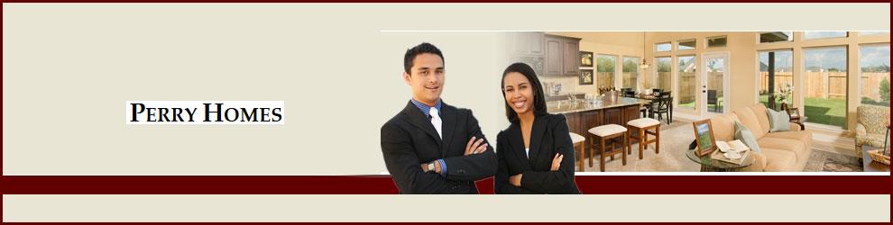 interior design administrative assistant interior design assistant jobs