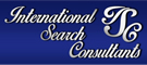 International Search Consultants
