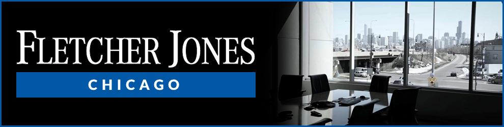 honda sales consultant - Product Consultant Jobs