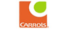 Carrols Corporation