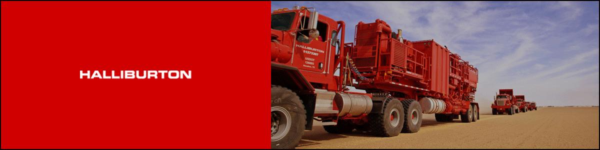 Wireline Field Engineer Jobs in Casper WY Halliburton – Field Engineer Job Description