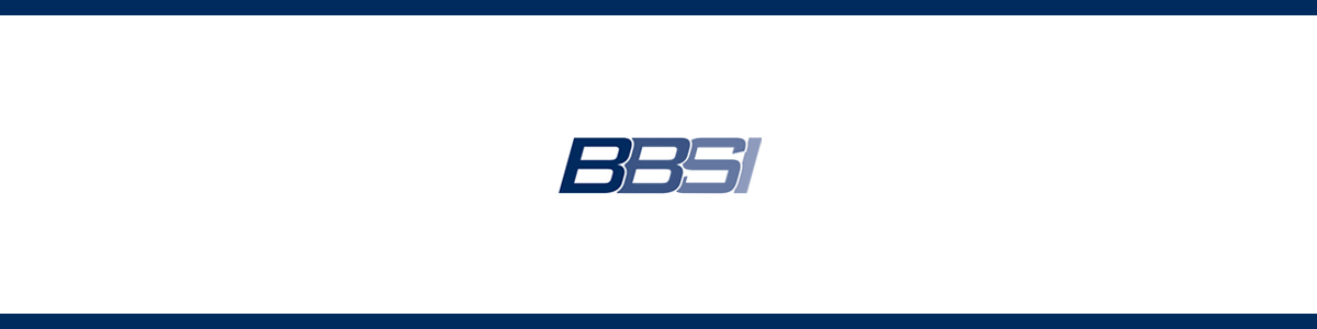 Purchasing Agent Jobs in Glendale Az BBSI – Purchasing Agent Job Description