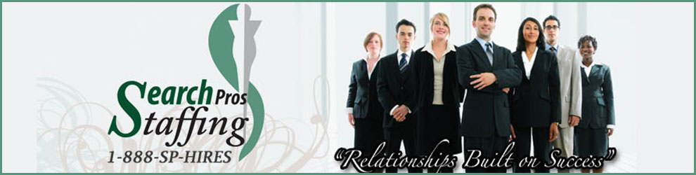 Payroll Coordinator Jobs in Citrus Heights CA SearchPros Staffing – Payroll Coordinator Job Description