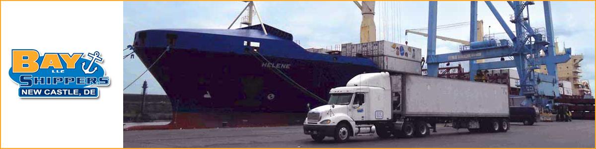 Receiving Supervisor Jobs job description warehouse receiving supervisor Shipping And Receiving Supervisor