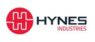 Hynes Industries