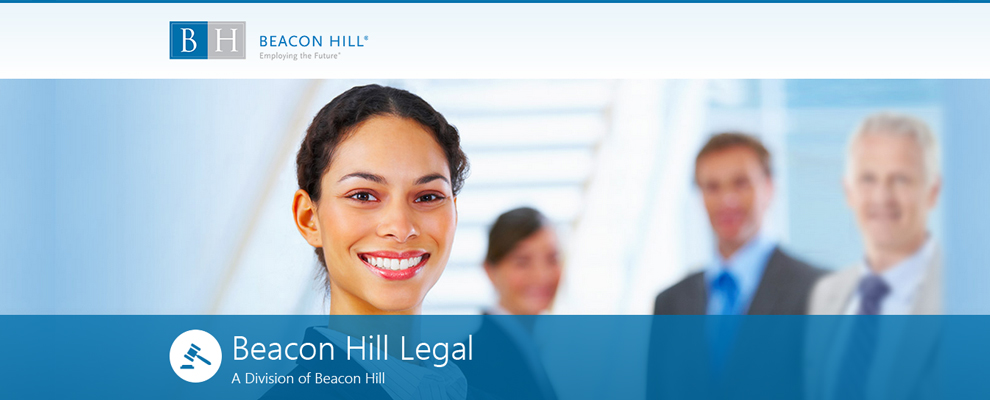 Legal Nurse Consultant Jobs in Atlanta GA Beacon Hill Staffing – Product Consultant Jobs