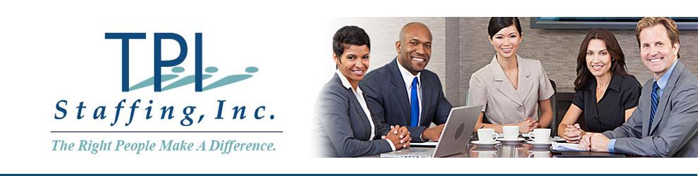 Payroll Coordinator Jobs in Cypress TX TPI Staffing Inc – Payroll Coordinator Job Description