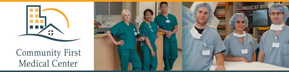 Nurse Educator Jobs in Chicago IL Community First Medical Center – Nurse Educator Job Description