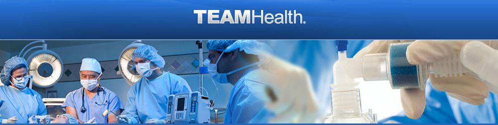Contracts Specialist Jobs in Tamarac FL TeamHealth – Contract Specialist Job Description
