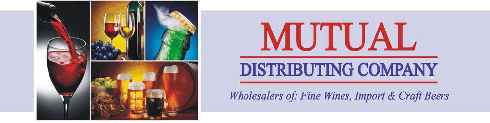 Warehouse Associate Jobs in Charlotte NC Mutual Distributing – Warehouse Associate Job Description