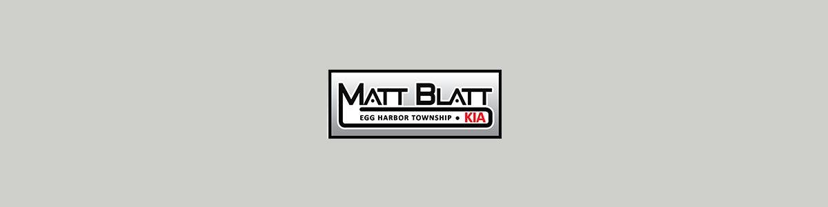 Lube Technician Jobs in Toms River NJ Matt Blatt KIA – Lube Technician Job Description