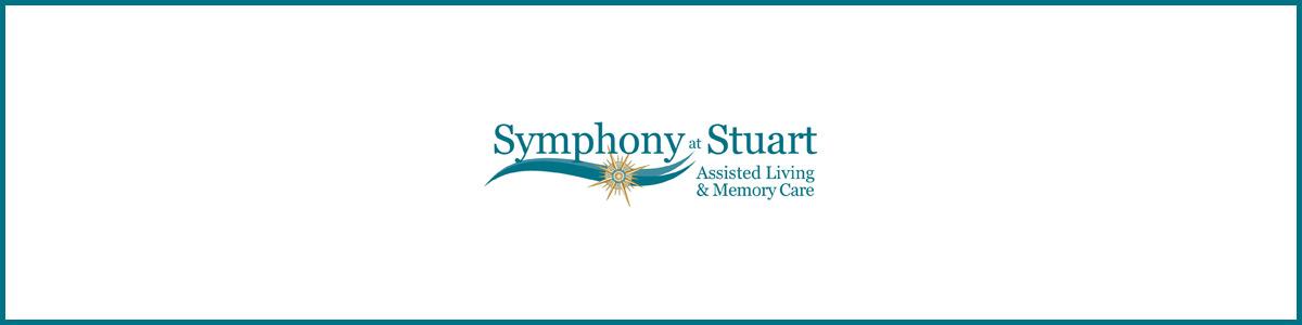 Dietary Aide Server Jobs in Stuart FL Symphony at Stuart – Dietary Aide Job Description