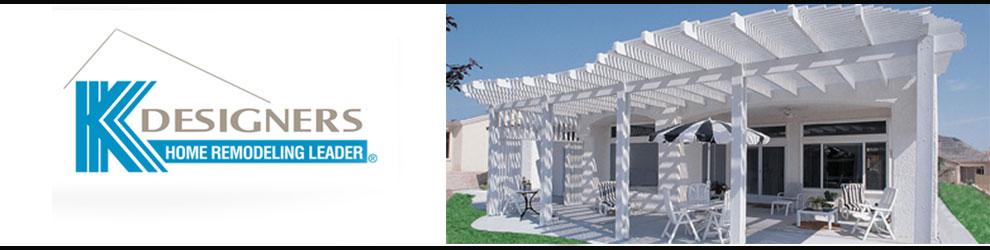 email send failed. beautiful ideas. Home Design Ideas