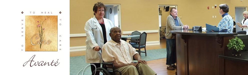 Thrilling Objective For Certified Nursing Assistant Resume   Brefash