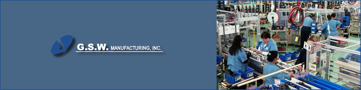Payroll Specialist Jobs in Findlay OH GSW Manufacturing – Payroll Specialist Job Description